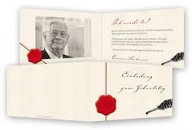 einladungsspr che zum 80 geburtstag einladung zum 80 geburtstag einladungskarten feinekarten
