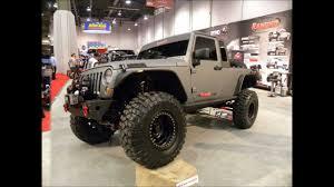 truck jeeps brute jeep wrangler truck