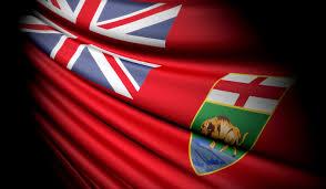 Manitoba Flag Caminhos Para Manitoba Parte 4 Manitoba Support Immi Canadá