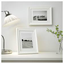 Home Interiors Picture Frames by Söndrum Frame 7 X9
