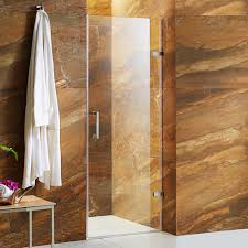 23 Inch Shower Door Door 24 Inch Frameless Shower Door