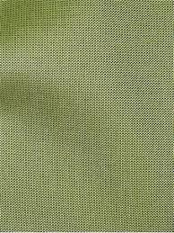 Indoor Outdoor Fabric For Upholstery 95 Best Sunbrella Indoor Outdoor Fabric Images On Pinterest