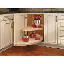 corner kitchen cabinet lazy susan kitchen cabinet kitchen lazy susan corner cabinet as well as