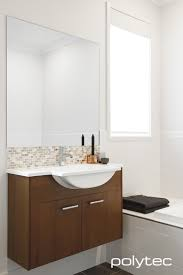 Bathroom Design Photos 65 Best Modern Bathroom Design Images On Pinterest Modern