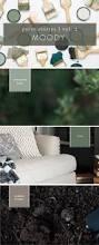155 best magnolia home images on pinterest guest bedrooms