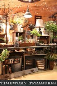 Home Interior Store Best 25 Country Store Display Ideas On Pinterest Retail