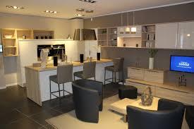 magasin cuisine limoges cuisine houdan luxury schmidt cuisines catalogue trendy cuisine
