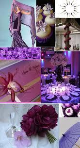135 best wedding decor images on pinterest wedding decor