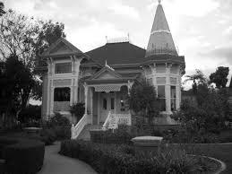 victorian queen anne sherman stevens queen anne victorian victorian houses in orange