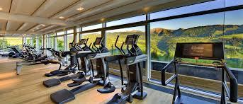 familienhotel allgã u design fitaktiv tophotels im allgäu hotels mit sportangeboten