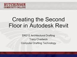 best way to show floor plans autodesk community creating the second floor in autodesk revit youtube