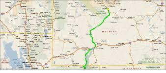 Layton Utah Map by Roving Reports By Doug P July 2012