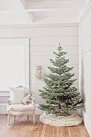 dreamy whites french farmhouse christmas collection 2014