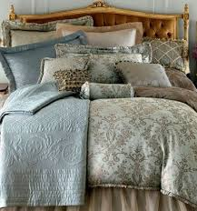 Master Bedroom Pinterest Best 25 Romantic Master Bedroom Ideas On Pinterest Romantic