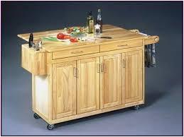 kitchen islands on wheels ikea kitchen island on wheels ikea fresh kitchen islands wheels