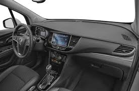 buick encore new 2017 buick encore price photos reviews safety ratings