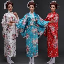 traditional japanese dresses naf dresses