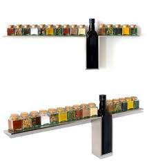 Spice Rack Including Spices Wood Spice Rack Plans Plans Free Download Periodic51atl
