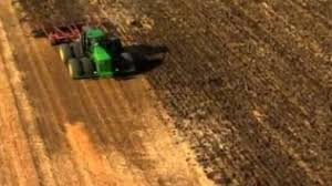 Macdonald Hardwood by Baby Einstein Baby Macdonald A Day On The Farm Dailymotion