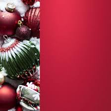 Red And White Christmas Decorations Ireland by Christmas Gifts U0026 Presents Christmas Shop Xmas Gift Ideas M U0026s