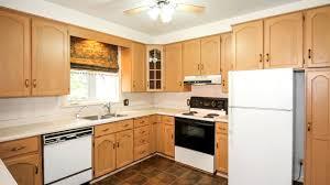 Kitchen Cabinets Hamilton Ontario 1 Comet Ave Hamilton Ontario L8h 7e4 Youtube
