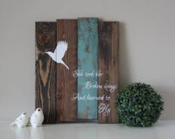 wood sign wall wood wall etsy ca