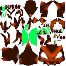 halloween textures jeweller pixelmon wiki fandom powered by wikia