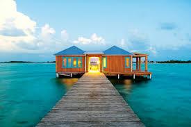 chris favorite vacation spot belize yellow door market