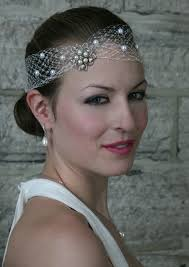 1920 hair accessories wedding hair accessories 2015 collection 1920 capelio