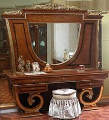 italian furniture italian bedroom furniture dresser nightstand