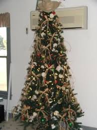 Cowboy Christmas Decorating Ideas Cowboy Tree Ideas For My Christmas Tree This Year Pinterest