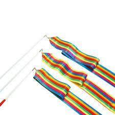 ribbon sticks ribbon sticks threeworlds australia