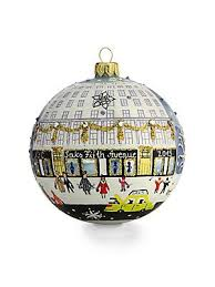 61 best ornaments images on