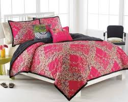 Roxy Bedding Sets Premium Magento Template Bedding Sets