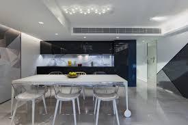baguio villa artwill interior design house