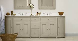 Fired Earth Bathroom Furniture Fired Earth Bathrooms Search Fren Ch Pinterest
