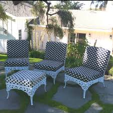 Dot Patio Furniture by 71 Best Lawn Furniture Images On Pinterest Lawn Furniture
