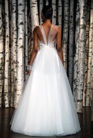 backless wedding dresses backless wedding dresses with pretty details brides