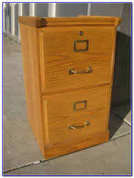 2 drawer file cabinet wood cabinet home furniture ideas