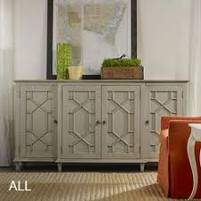 interior home scapes unique decorative cabinets interior homescapes