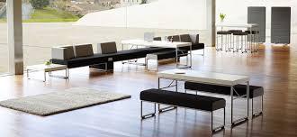 amenagement bureau conseil reactiv office design conseil en aménagement mobilier de bureau