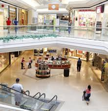 Shopping Mall Floor Plan Pdf by Do Business At The Mall At Tuttle Crossing A Simon Property