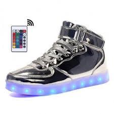 light up shoes for adults men shop men bright led shoes