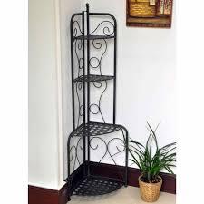 Wrought Iron Bathroom Shelves Bathroom Shelves Ledges For L Shaped Kitchen Layout Wrought