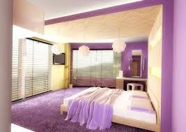 colours that go with purple purple bedroom color lkc1 club