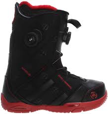 nike womens snowboard boots australia on sale k2 maysis snowboard boots up to 50