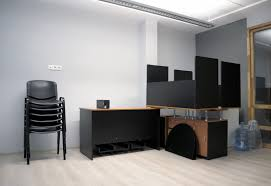 Office Furniture Liquidators Los Angeles Ca Professional Ca Office Liquidators And Liquidation Services