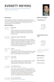 Sample Qa Tester Resume by Resume Sample Qa Tester Abhijeet Resume Resume Samples Manual