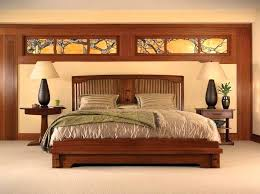 Arts And Craft Bedroom Furniture Arts And Craft Style Bedroom Furniture Furniture Spindle Platform