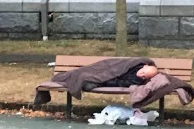 b c views getting past the homeless rhetoric surrey now leader